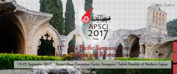 11. Asia PacificSymposium on Cochlear Implants and Related Sciences